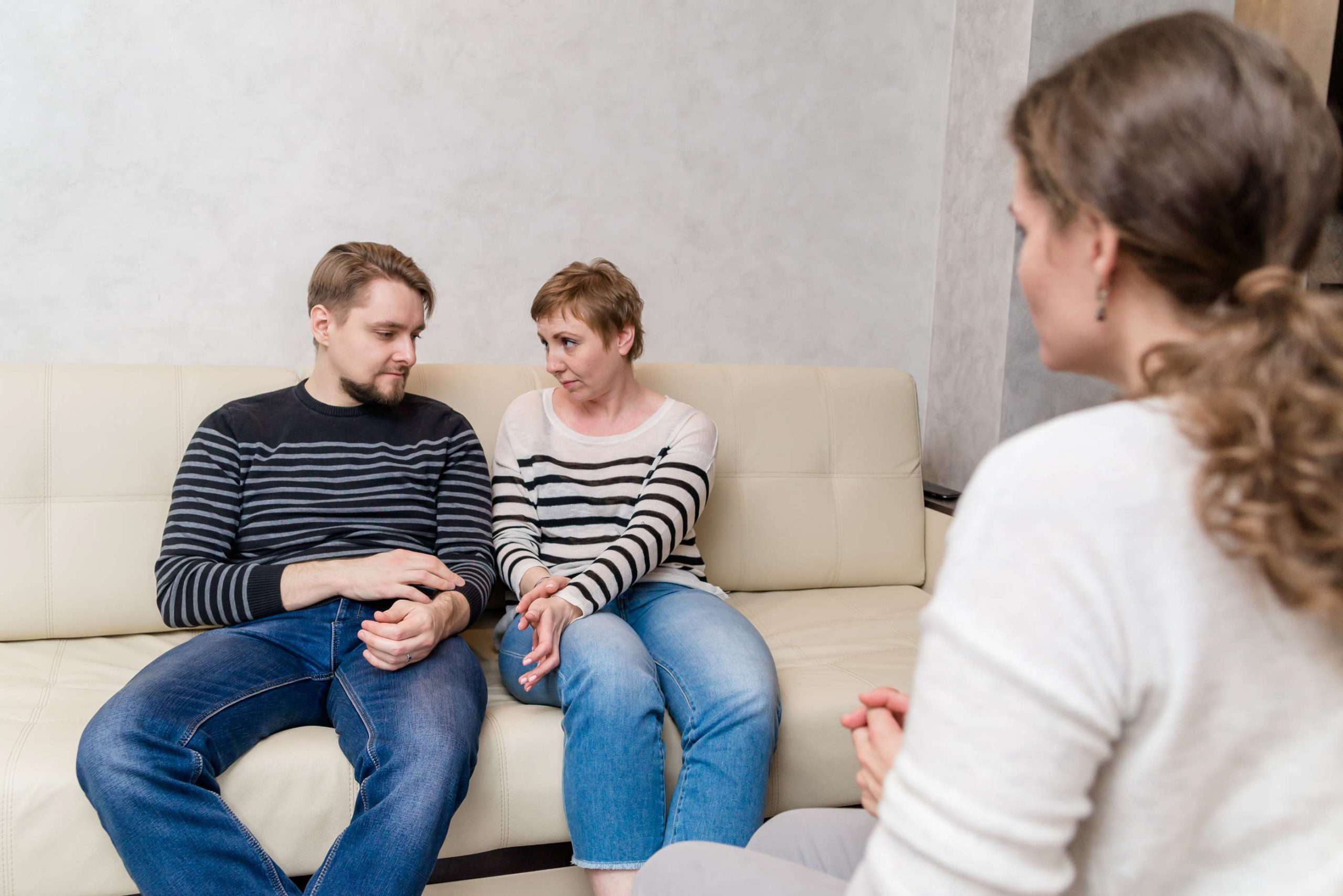 echtscheiding mediation utrecht
